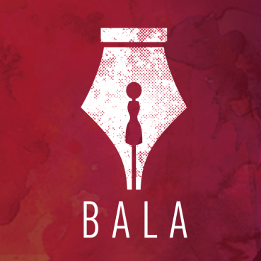 bala-square