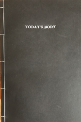 todays-body-book-cover
