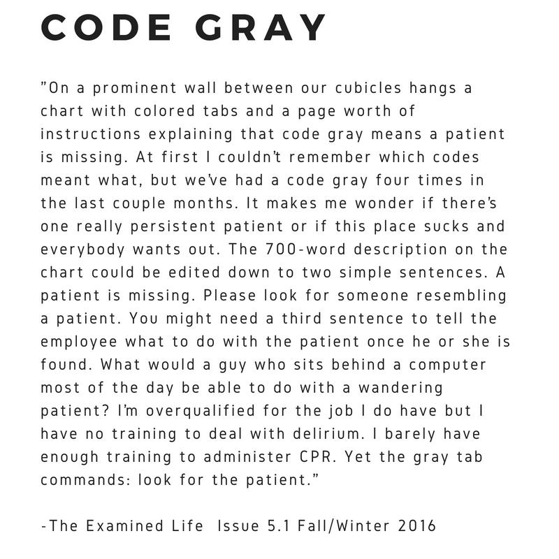 Code Gray.png